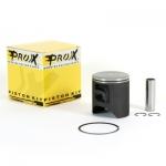 Поршневой набор ProX YZ125 '05-20 + YZ125X '20 (53.95mm), 01.2225.A