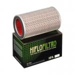 Воздушный фильтр Hiflo, HFA1917