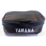 Сумка на крыло Yamaha 20*12*8, черная