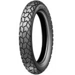 Шина 90/90 -21 54T Michelin SIRAC F TT