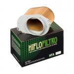 Воздушный фильтр Hiflo, HFA3607