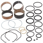 Направляющие вилки комплект ProX YZ125/250/250F/450F '05-16, 39.160068
