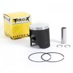 Поршневой набор ProX KX250 '05-08 (66.35mm), 01.4325.B