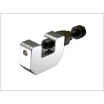 Инструмент для расклепывания цепи DRC серебро, D59-16-340