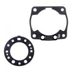 Прокладки цилиндра (Head/Base) ProX комплект CR250 '05-07, 36.1305
