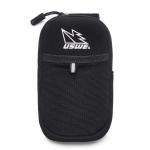 Карман для телефона на рюкзак USWE PHONE POCKET черный XL, 101229