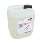 Масло для вилки WP FORK OIL 4/200 мл, 48601166S1
