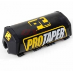 Подушка на руль ProTaper черная v2