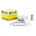 Поршневой набор ProX CRF450R '13-16 12.5:1 (95.96mm), 01.1413.A
