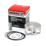Поршневой набор Wiseco TTR250 Dome '99-06 73.00mm 2874XC, W4689M07300