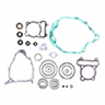 Прокладки двигателя ProX полный комплект XT225 '92-07, TTR230 '05-16, 34.2292