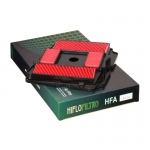 Воздушный фильтр Hiflo, HFA1614, NT400 BRO'S