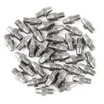 Шипы для подножек ZETA Aluminum Foot Pegs Rep. Pin Set 37pcs, ZE93-1997