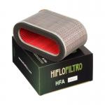 Воздушный фильтр Hiflo, HFA1923