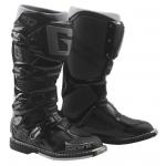 Мотоботы GAERNE SG-12 Enduro Black 44, 2177-071-44
