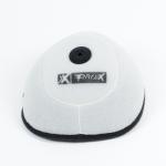 Воздушный фильтр ProX KTM125/250SX '11-15 + KTM125/250EXC '12-16 (HFF5018), 52.62011