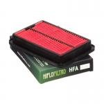 Воздушный фильтр Hiflo, HFA3610, GSF600 00-04