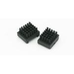 Запасные щетки для щетки цепи DRC Chain Brush Replacement Brushs 2pcs, D59-22-990