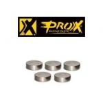 Шайба для регулировки клапанов ProX 7.48 x 1.725 mm, 29.748172.5