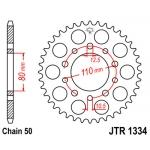 Звезда задняя JT, 1334.41