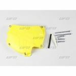 Защита крышки сцепления UFO RMZ 450 11-19, AC02408