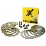 Диски сцепления набор ProX RM250 '98-02, 16.CPS33098