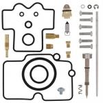 Ремкомплект карбюратора ProX WR426F '01-02, 55.10441