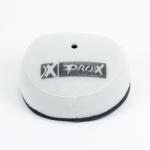 Воздушный фильтр ProX WR250F '03-13 + WR450F '03-15 (HFF4014), 52.23003