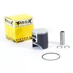Поршневой набор ProX KTM85SX '03-20/Husq TC85 '14-20 (46.98mm), 01.6105.D
