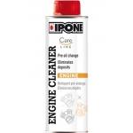 Промывка масляной системы IPONE Engine Cleaner - 300 мл