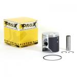 Поршневой набор ProX YZ125 '02-04 (53.95mm), 01.2224.B