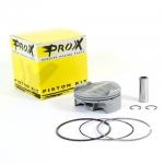 Поршневой набор ProX KTM250SX-F '06-12/250EXC-F '07-13 (75.97mm), 01.6338.B