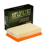 Воздушный фильтр Hiflo, HFA7915, BMW R1200GS 13-17
