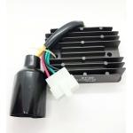 Реле зарядки (регулятор) Honda VFR800 FI Interceptor 00-05, Китай