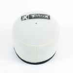 Воздушный фильтр ProX KX65 '00-18 + RM65 '03-06 (HFF2016), 52.40000