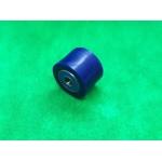 Ролик цепи KRP, Yamaha TTR/TT-R 250, синий