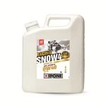 Масло IPONE 4Т SNOW RACING 0W40 - 4 л