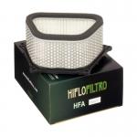 Воздушный фильтр Hiflo, HFA3907