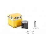 Поршневой набор ProX RM85 '02-20 (47.95mm), 01.3122.B