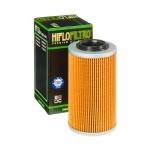 Масляный фильтр HIFLO, HF556