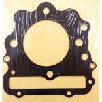 Прокладка головки цилиндра Honda XR250 00-07 MD30-150,160,170,180,190,200, 12251-KCZ-013