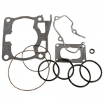 Прокладки цилиндра (Head/Base) ProX комплект KTM250SX '07-16 + 250EXC '07-16, 36.6307