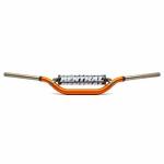 Руль для мотоцикла Renthal 1-1/8 Twinwall Factory KTM/HUSQVARNA оранжевый, RE99401OR02185