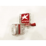 Катушки на очки Ariete STANDARD / ROLL-OFF KIT