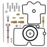 Ремкомплект карбюратора ProX RMZ450 '05-06, 55.10466