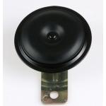 Звуковой сигнал 110dB 12V 80 мм, 215-450