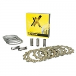 Диски сцепления набор ProX KX450F '06-09, 16.CPS44006