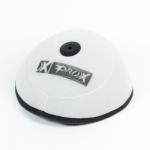 Воздушный фильтр ProX Beta RR350/390/400/430/450/498 '13-18 (HFF6112), 52.63013