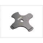 Ключ универсальный DRC Timing Plug Wrench, D59-45-101