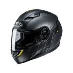 Шлем HJC, CS15 MYLO MC5SF S